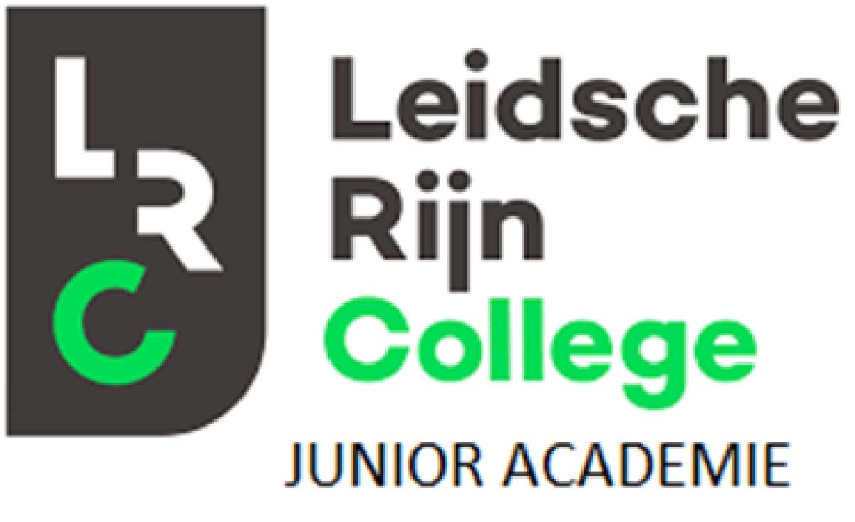 Aanmelden Junior Academie