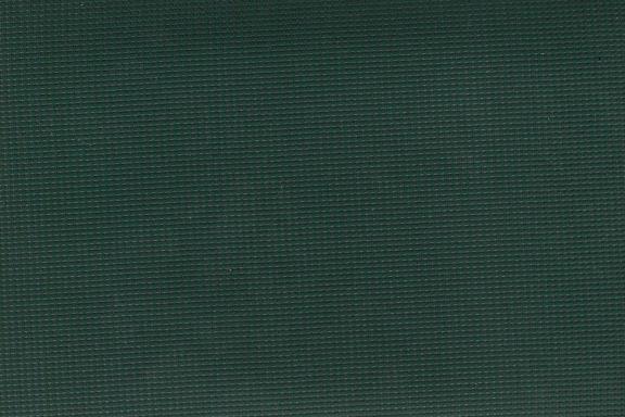 bastex daylight green 00