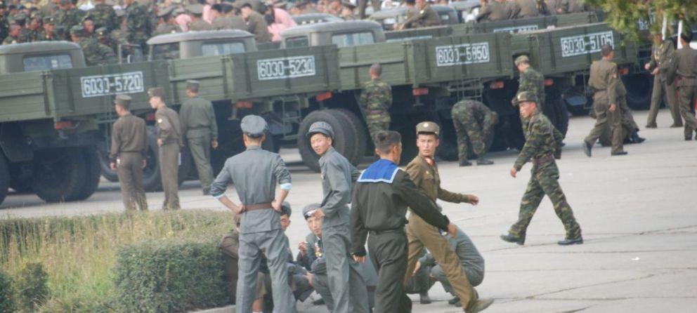 Noord-Korea-1200x540-c-default.jpg