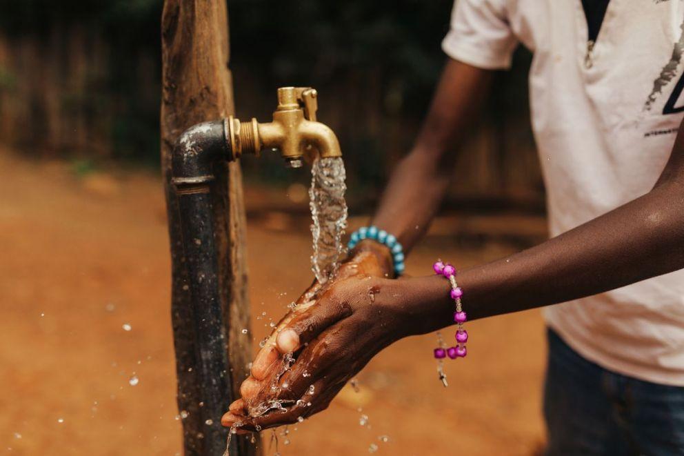 Web_Version-Clean Water.jpg