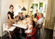 Anneke_van_Horssen_en_gezin_aanhang__Aalst__Zaltbommel____3_site