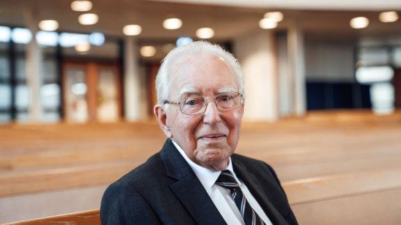 Ds. R van Beek- Veenendaal- CGK- RenateB _6_