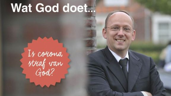 Podcast_God_is... (1)