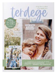 Terdege-portfolio-1x-najaar-nw