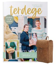 Terdege-portfolio-3x-november