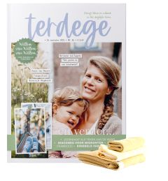 Terdege-portfolio-keukenset-najaar