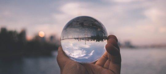 reflectie Solidum Coaching
