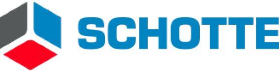 MM MSO Schotte logo fc rgb 0