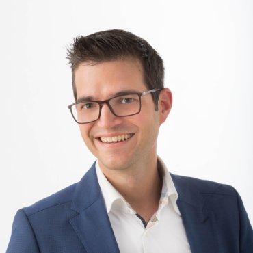 Henk Meijer