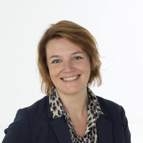 Leonie Aykurt - foto Arjan van Bruggen (2)
