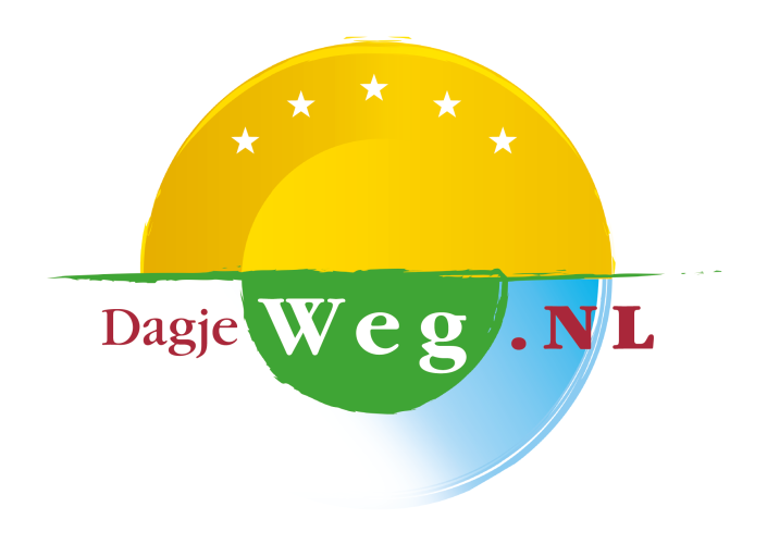 DagjeWeg.NL