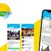Mockup-DWNL-app