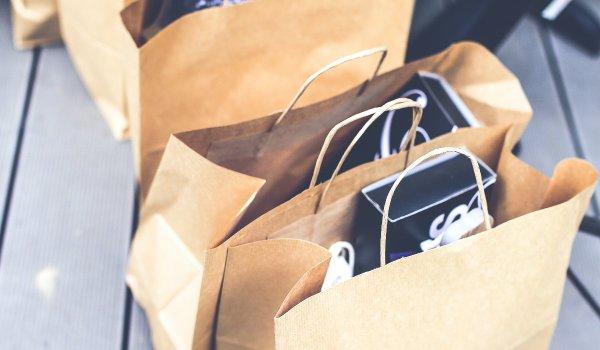 bestellingen-afhalen-winkel-systeem-reserveren-tijdvakken