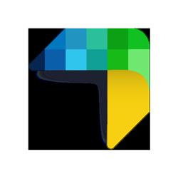 onlineticketswinkel-logo
