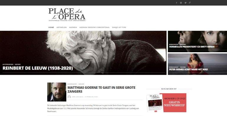 operamagazine-place-opera-nieuw-design