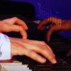 zakelijke-nieuwsbrief-let-our-artist-shine-edesche-concertzaal