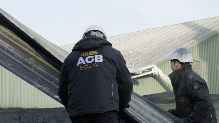 AGB-7