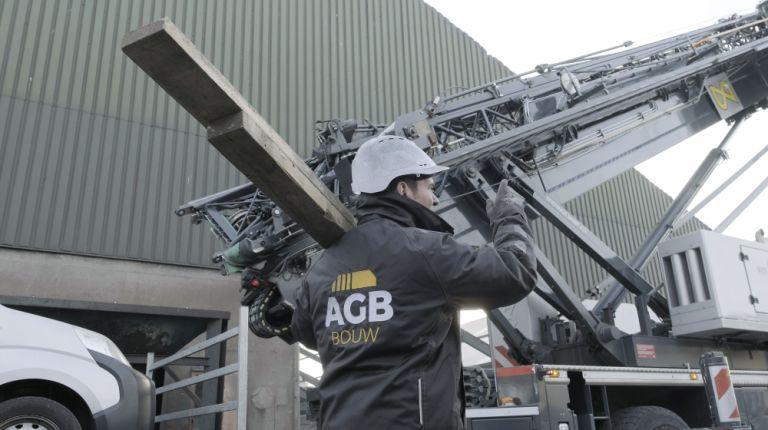 AGB-9