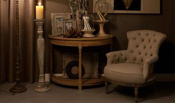 Leren Design Relaxstoelen.Meubelen Nico Wonen