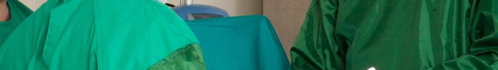 themas-ontdek-digibron-orgaandonatie-vierkant