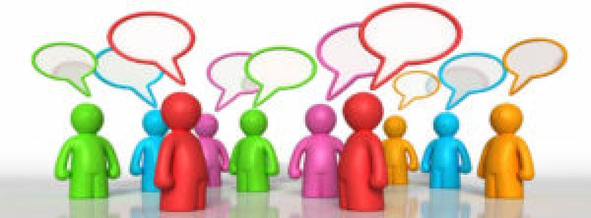 Online jaarlaagbijeenkomst leerjaar 4