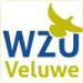 Logo WZU Veluwe