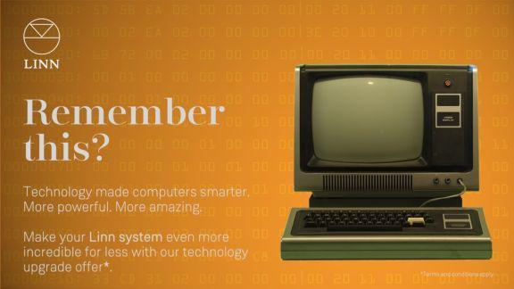 LP Summer Computer Web banner 0px