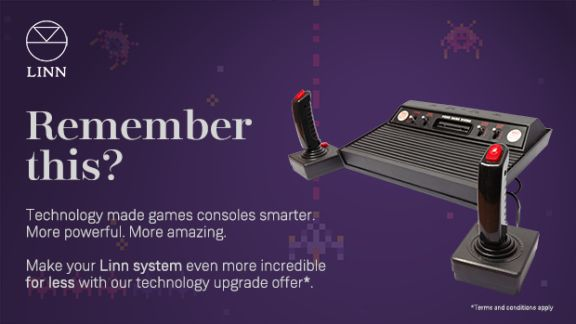 LP Summer Games Console Email header 0px