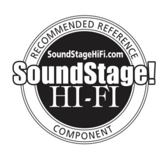 Soundstage VividBD 00x