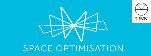 15 En 16 Mei Linn Space Optimisation Presentatie Bij Audioxperience!