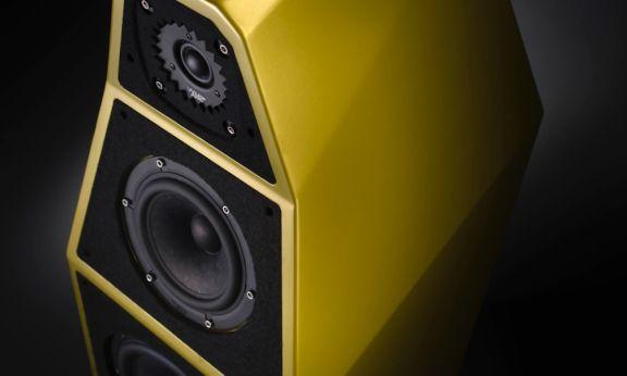 Een machtige nieuwe naam in ons portfolio: audioxperience introduceert wilson audio