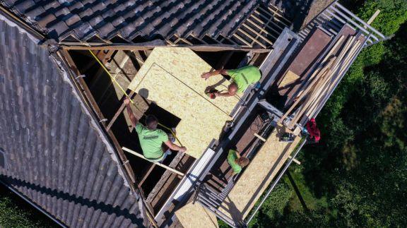DJI_0708_HR-bouwbedrijfvanlaar-barneveld