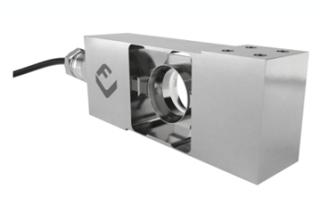 PC6 load cell