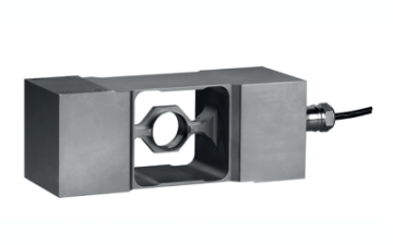 PCB load cell