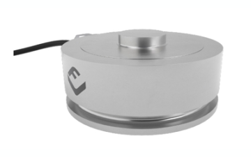 Q50 load cell
