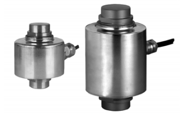 RC3 load cell