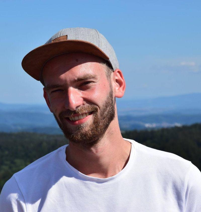 DJ Evècue