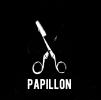 Barber Papillon