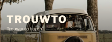 Trouwto