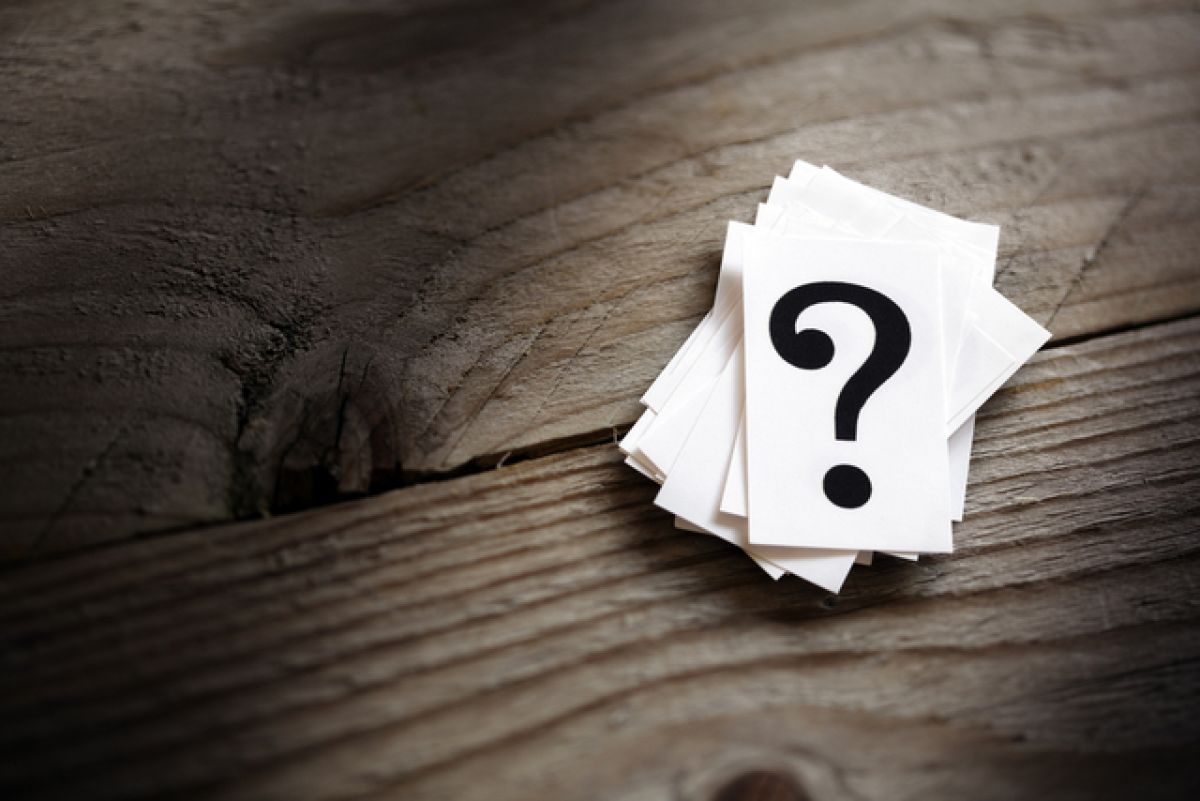 10-14 Onderwijs: interessante vragen en antwoorden