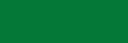 ervaren elektra monteur barneveld | workz uitzendbureau putten gelderland | etb van de beek b.v. vacature ervaren elektra monteur