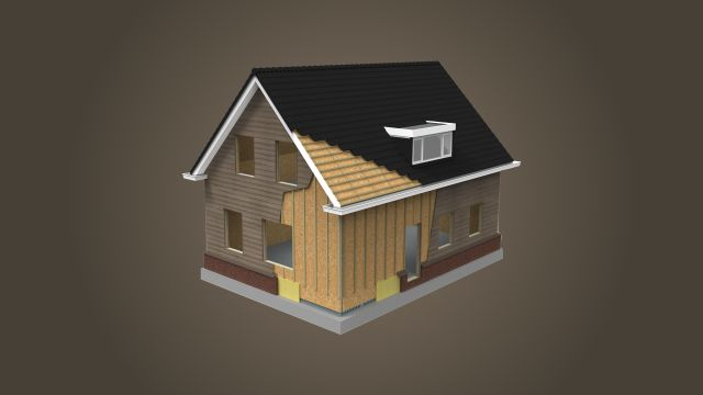 3D portfolio website-14
