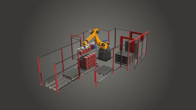 3D portfolio website-18