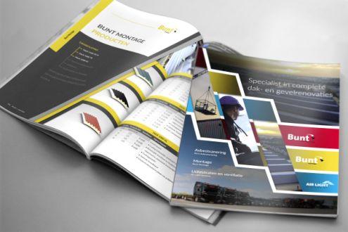 Logo_en_huisstijl_ontwerp_Bunt_brochure
