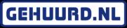 Logo Gehuurd.nl