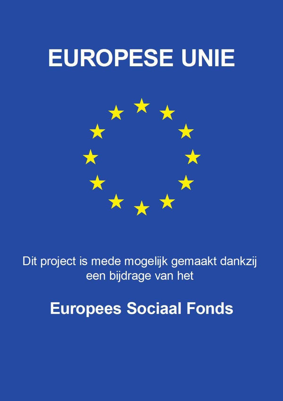 ESF REACT-EU