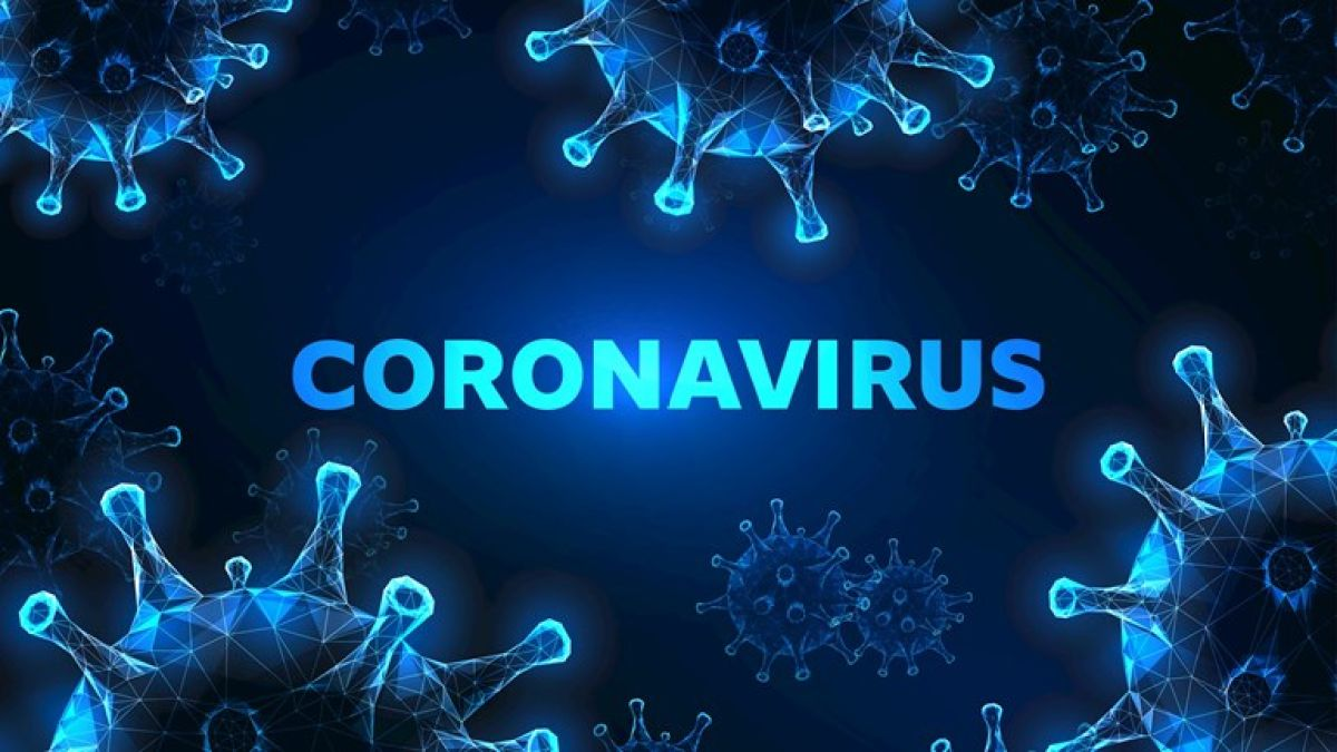 Maatregelen n.a.v. Coronavirus