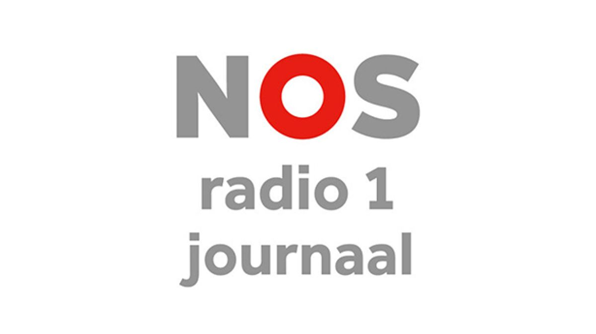 Leerlingen en rector reageren op mondkapjesadvies op Radio 1