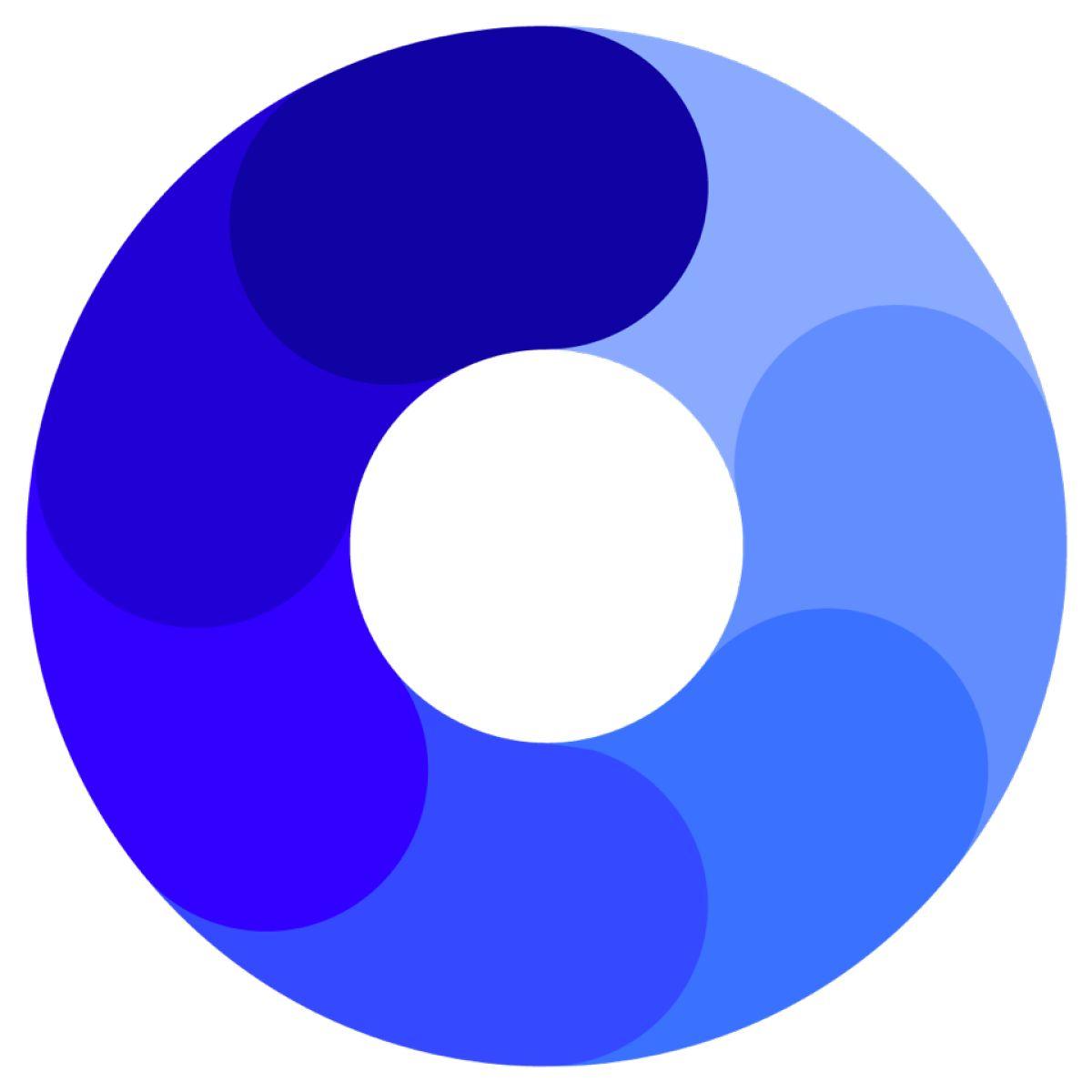 Het nieuwe NUOVO logo