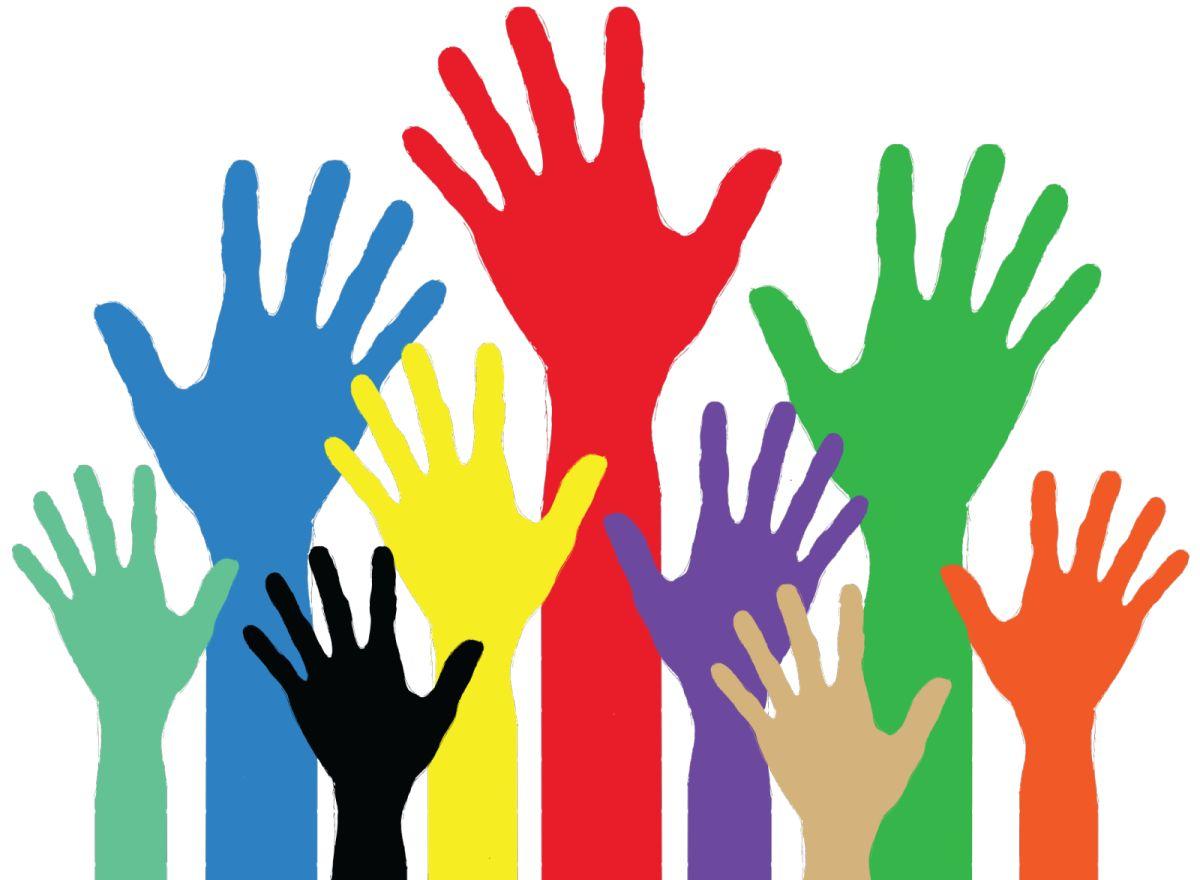 Het NUOVO solidariteitsfonds, want iedereen doet mee!